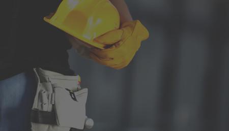 高橋建設のWebサイトがオープンしました。
